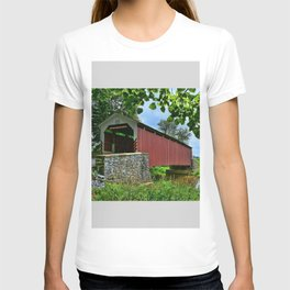 Another Sunday Drive  T-shirt