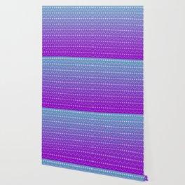 Heart of colors Wallpaper