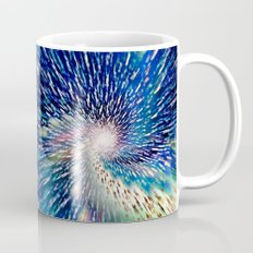 Into the Void Mug