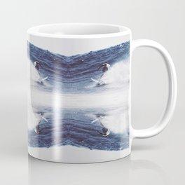 Dream On Surfers #4 Coffee Mug