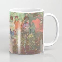 bedroom dweller Coffee Mug