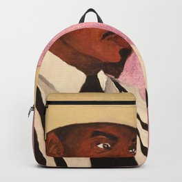Andre 3000 Backpack