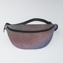 Grunge texture 14 Fanny Pack