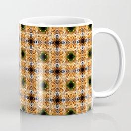 FREE THE ANIMAL - TIGRE Coffee Mug