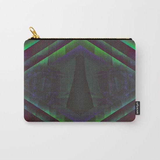 Diamond Gateway Carry-All Pouch