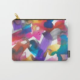 Funfetti #2 Carry-All Pouch