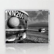 Hastings Laptop & iPad Skin