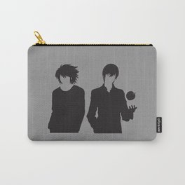 Death Note Carry-All Pouch