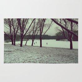 December Rug