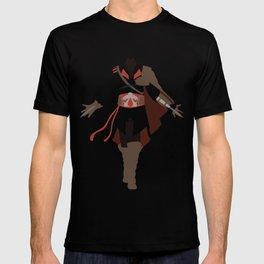 Assassin's Creed - Ezio Auditore da Firenze T-shirt