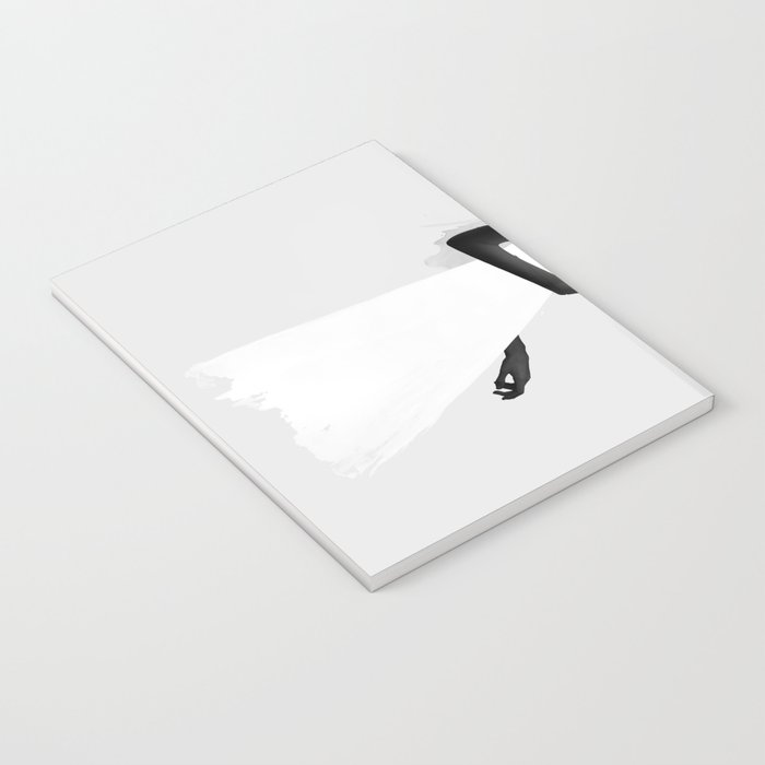 Pagia Notebook