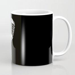 Sing it Coffee Mug