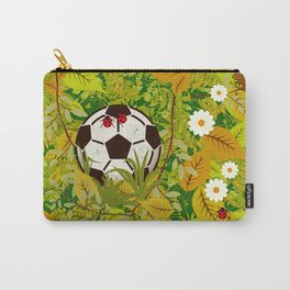 Lost my Ball Carry-All Pouch