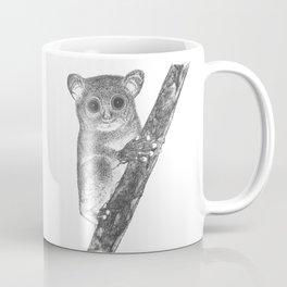 Tarsiers Coffee Mug