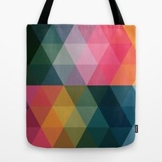 If I only knew Tote Bag