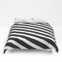 30 / 86 degrees Comforters