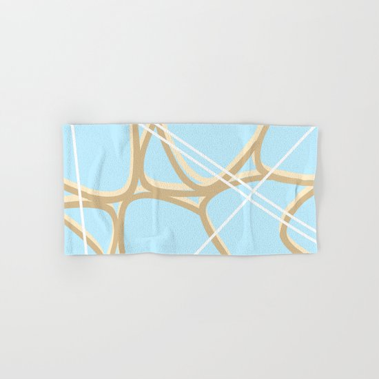 Towel Art Basket : Eggs in a basket hand bath towel by silvio ledbetter