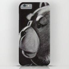 TED Slim Case iPhone 6 Plus