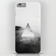 Surfer Slim Case iPhone 6s Plus
