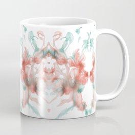 Rorschachsugar Coffee Mug