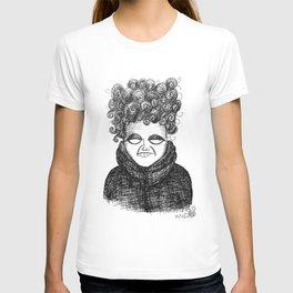 Just Hocus Pocus T-shirt