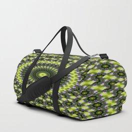 Activation Duffle Bag