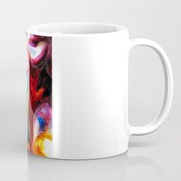 repertory modal Coffee Mug