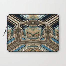 The Fox Laptop Sleeve