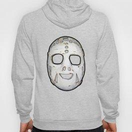 Vachon Mask Hoody