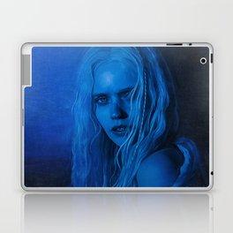 The Blue Angel - Fury Road Laptop & iPad Skin
