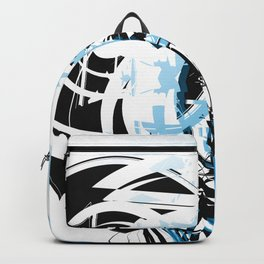 81318 Backpack