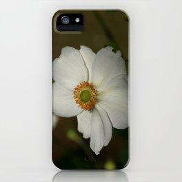 Innocent iPhone Case