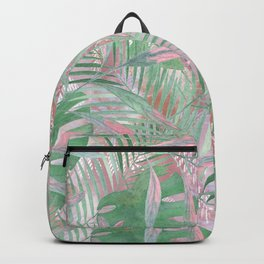 Tropicana 1 Backpack