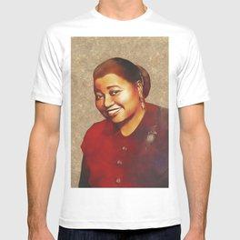 Hattie McDaniel, Hollywood Legend T-shirt