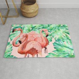 Flamingo Ivelin Rug
