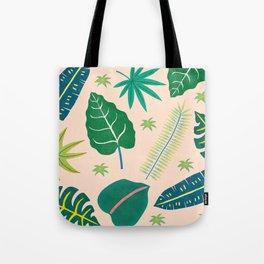 NANA2 Tote Bag