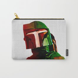 RGBoba Carry-All Pouch