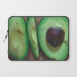 Avocado Love (2) Laptop Sleeve