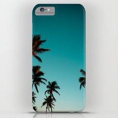 Wind Slim Case iPhone 6s Plus