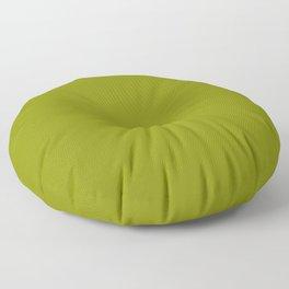 Autumn Colour 2 Floor Pillow