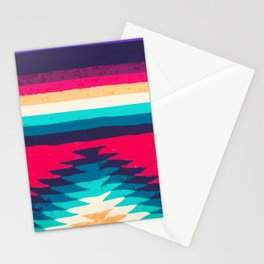 SURF GIRL Stationery Cards