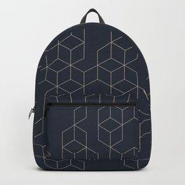 Keziah (Night) Backpack