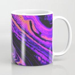 FAINTING SPELLS Coffee Mug