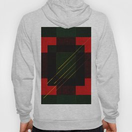 Deko - Art - design Hoody