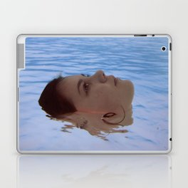 Immersed V Laptop & iPad Skin