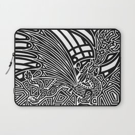 Pern Laptop Sleeve