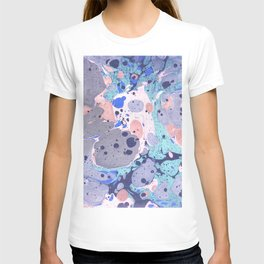 Blue and Lonesome T-shirt