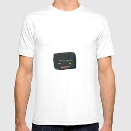 Face #03 T-shirt