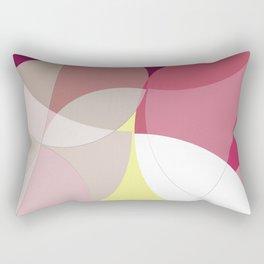 Pattern 2017 017 Rectangular Pillow