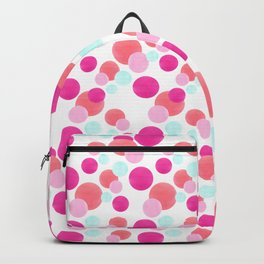 Dots 2 Backpack